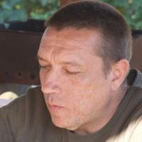Евгений, 48 лет, Рыбы, Челябинск