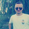 Тарік, 24, г.Ровно
