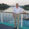 Владимир, 63, г.Бронницы