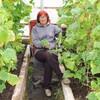Людмила, 61, г.Сургут