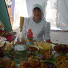 Елена, 49, г.Михайловка