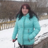 Светлана, 37, г.Бешенковичи