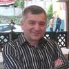 валерий, 55, г.Химки
