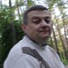 Альберт, 49, г.Киев