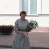 ЭЛЯ, 65, г.Смоленск