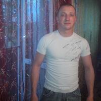 серега, 28 лет, Скорпион, Сарань