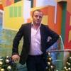 Макс, 40, г.Краснодар