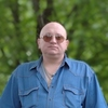 Владимир, 42, г.Нижний Тагил