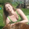 Elenka, 39, г.Москва