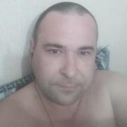 Тёма 35 Кузнецк