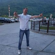 Андрей 38 лет (Близнецы) Белая Калитва