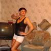 Нинель, 36, г.Красноярск