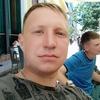 Сергей, 33, г.Чебоксары