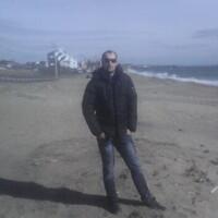 Иван, 33 года, Дева, Керчь