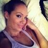 Kimberly Christiana, 32, г.Нью-Йорк