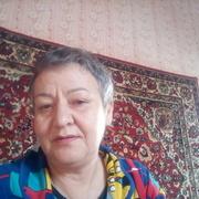 Нурия 61 Воскресенск