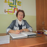 Наталья 63 Мамонтово