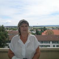 Larisa, 58 лет, Близнецы, Костанай