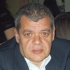 иво, 53, г.Русе