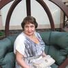 ella, 68, г.Львов