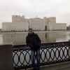 anton, 32, г.Саяногорск