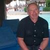arkadiy, 65, Boston
