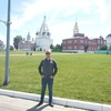 Олег, 35, г.Коломна
