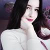Вероника, 18, г.Пермь