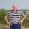 Виталий Исыпов, 58, г.Покачи (Тюменская обл.)