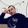 Тельман, 39, г.Московский
