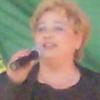 Наталья, 30, г.Челябинск