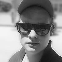 Pavel, 27 лет, Телец, Москва