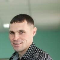 Валерий, 32 года, Рыбы, Новосибирск