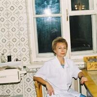 НАТАЛЬЯ СМИРНОВА, 43 года, Рак, Великий Новгород (Новгород)
