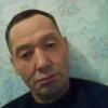 мухтар, 44, г.Челябинск