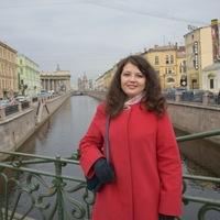 Виктория Емельяненко, 45 лет, Телец, Санкт-Петербург