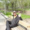 АЛЕКСАНДР, 45, г.Воронеж