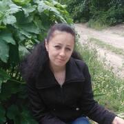 Ольга 35 лет (Козерог) Киев