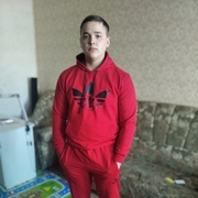 Сергей 30 Кокшетау