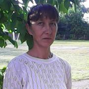 Наталья 42 Хабаровск