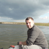 Ілля, 26, Рівному
