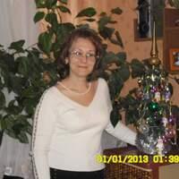 Татьяна Булавская, 50 лет, Рак, Вологда