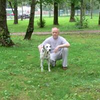 Владимир, 63 года, Телец, Санкт-Петербург