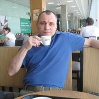 АНДРЕЙ, 54 года, Весы, Санкт-Петербург