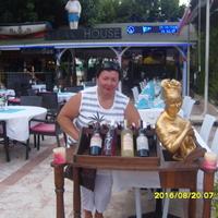 Наталия, 57 лет, Весы, Борисов