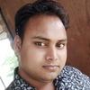 Manoj Kumar, 26, Kanpur