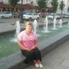 нина, 64, г.Ростов-на-Дону
