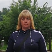Татьяна 38 Горно-Алтайск
