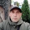 Ruslan, 34, Bershad