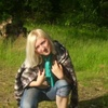 Светлана, 29, г.Россоны